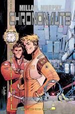 chrononauts00