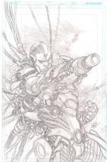 cyborg-sketch.150_580_54d444e41ee6b0.84559157