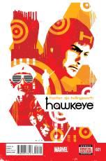 hawkeye21