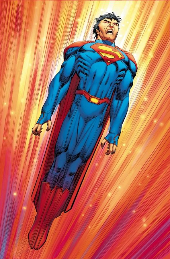 superman39variant-8af08