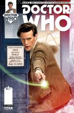 11D_09_Cover_B