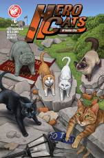 $3_99-cover-price-HC-cover-6-FINAL-JENNY-WEB