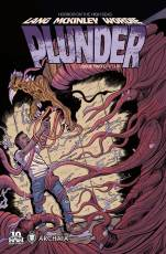 ARCHAIA_Plunder_02_A_Main