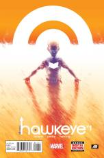 All New Hawkeye_1