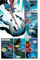 Avengers_Rage_of_Ultron_Preview_5