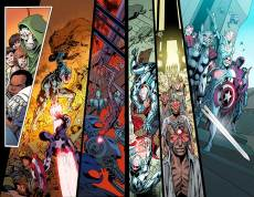 Avengers_Ultron_Forever_1_Preview_3