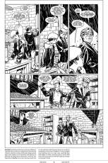 BOOM_Pen_and_Ink_Day_Men_002_PRESS-11