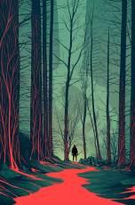 BOOM_Woods_013_B