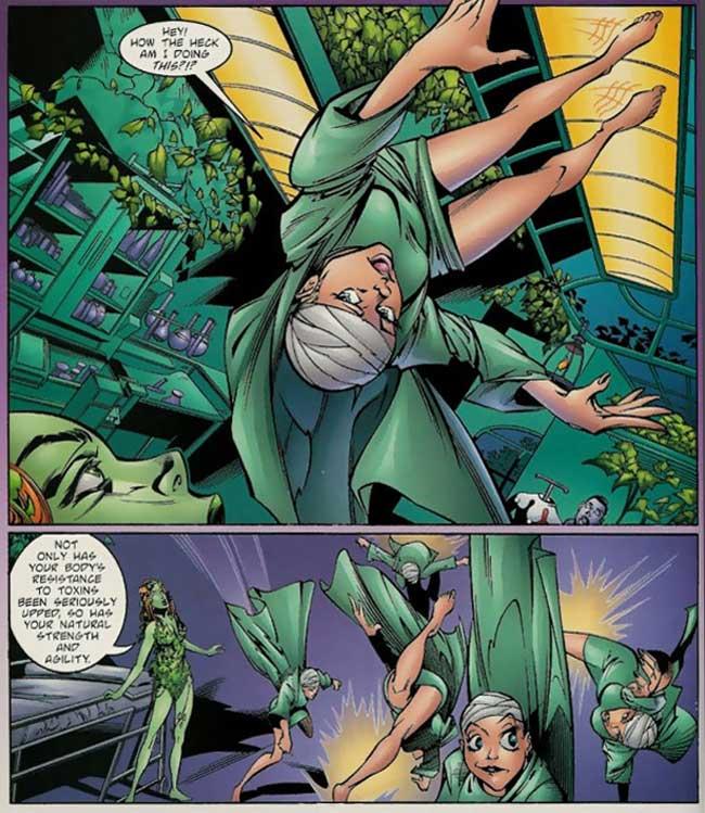 BatmanHarleyQuinn11