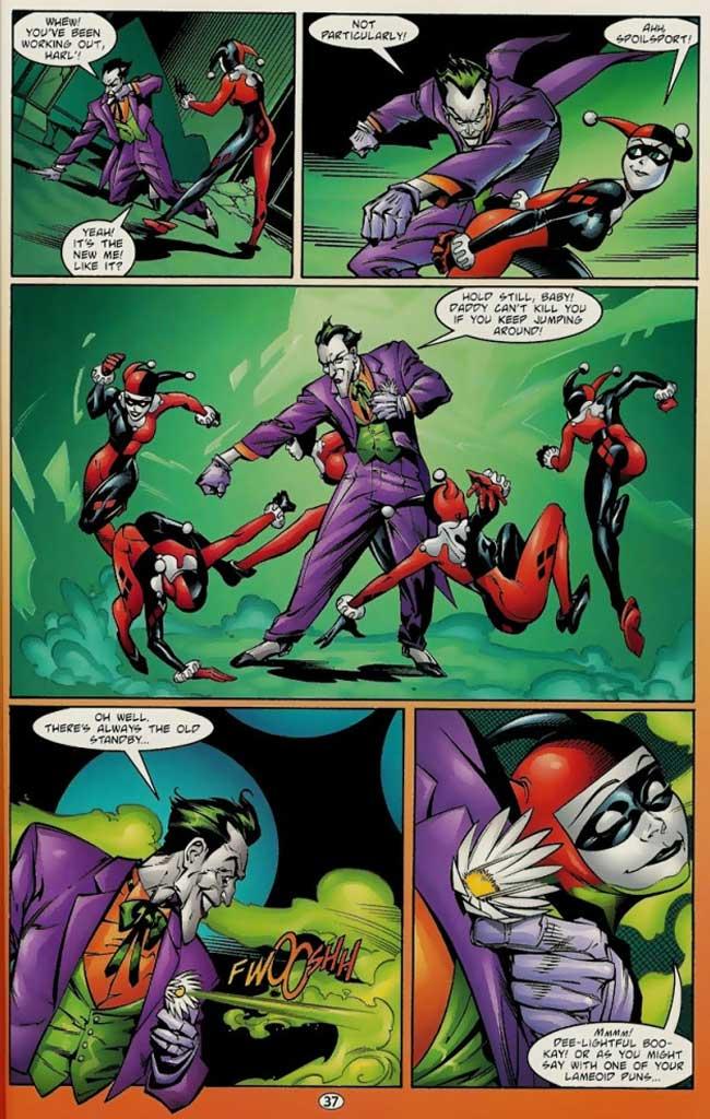 BatmanHarleyQuinn13
