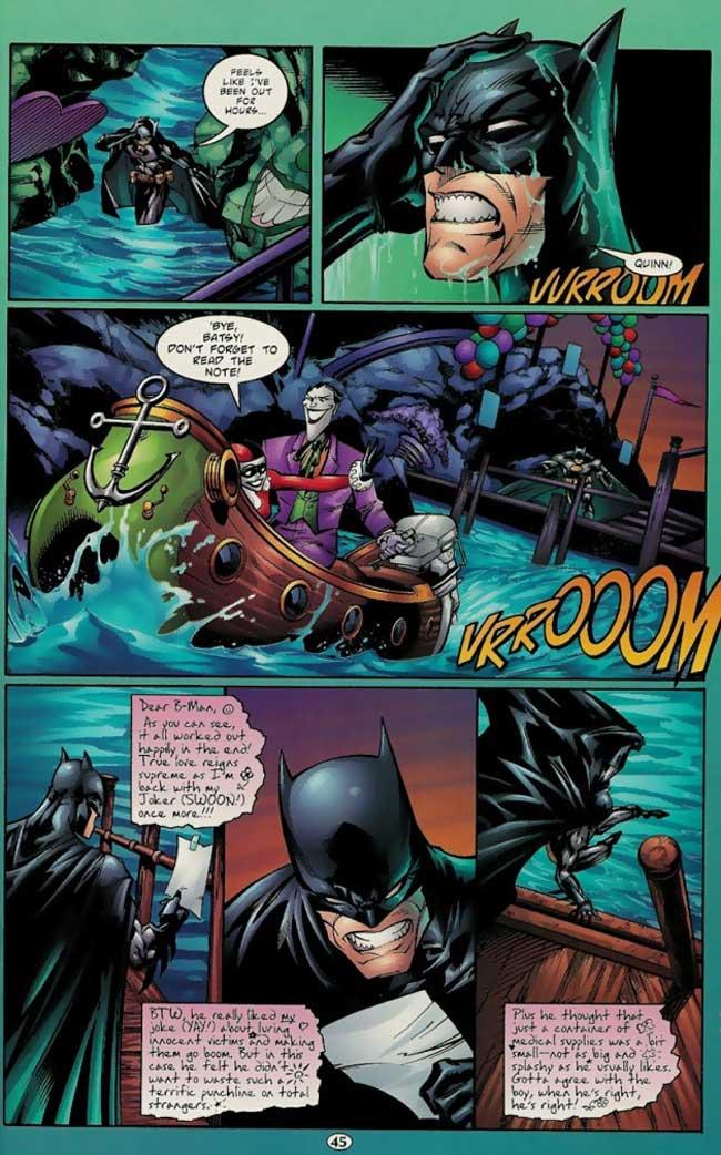 BatmanHarleyQuinn15