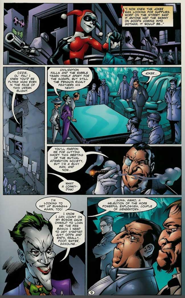 BatmanHarleyQuinn4