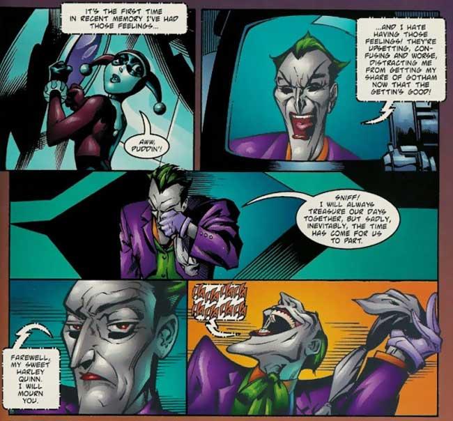 BatmanHarleyQuinn9