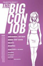 Big_Con_Job_002_PRESS-2
