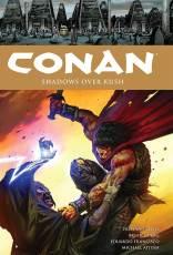 CONANONV17-HC-ACKET-4x6