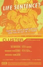 Cluster_03_PRESS-3