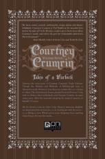Courtney-HC-V7-BACK