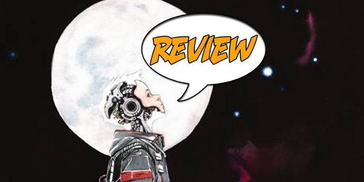 Descender1Feature
