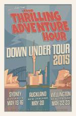 Down-Under-Tour-Poster-2
