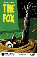 Fox#4Dino