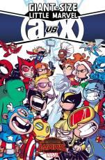 Giant_Size_Little_Marvel_AvX_1_Cover