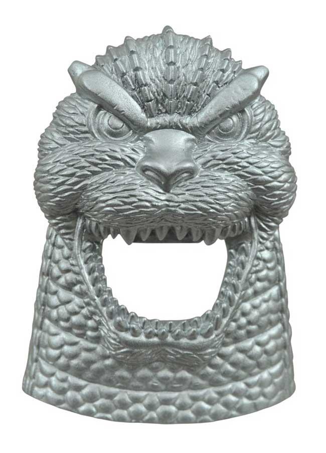 GodzillaBottleOpener1