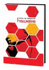 HAWKEYE2012V2HC_COV