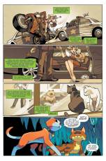 HC_4_colors_pg05