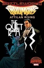 INHUMAN_Atilian_Rising_2