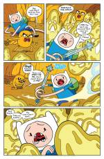KaBOOM_AdventureTime_038_PRESS-7