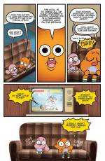 KaBOOM_AmazingWorldOfGumball_008_PRESS-9