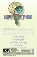 LilNemo_04-2