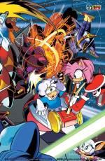 Megaman#50var5