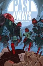 PAWAYS-#4-CVR-WRK-4x6