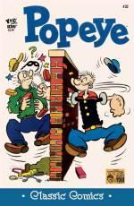 Popeye_Class32-1