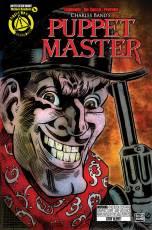 Puppet_Master_1_Andrew_Richmond_FM1