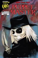 Puppet_Master_1_Daniel_Logan_FM5