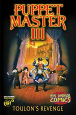 Puppet_Master_1_NewDimension_PM3