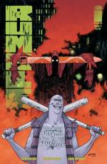 Rumble_4_cover