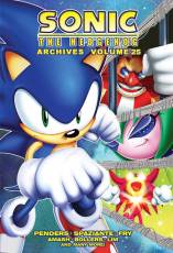 Sonic-Archives-CV-25