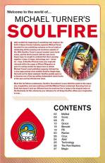 Soulfire-Sourcebook-01toc