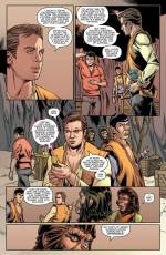 StarTrek_PlanetofApes_04_Preview-7