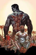Suiciders_1_cover