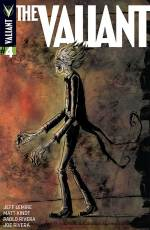 THE-VALIANT_004_VARIANT_LEMIRE&KINDT