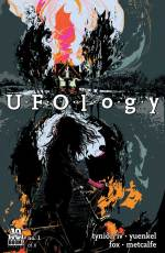 UFOlogy_001_B_JackpotVariant