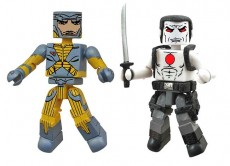 VALIANT_MiniMates_Standard-Two-Pack-(Toys-R-Us-Exclusive)