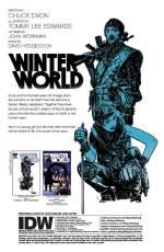 Winterworld_00-2