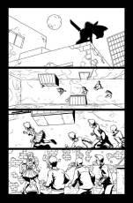 ZombieTrampVS_Vampblade_issue1_page1_inks