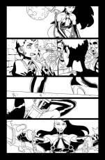 ZombieTrampVS_Vampblade_issue1_page3_inks