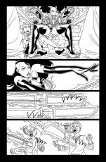ZombieTrampVS_Vampblade_issue1_page5_inks